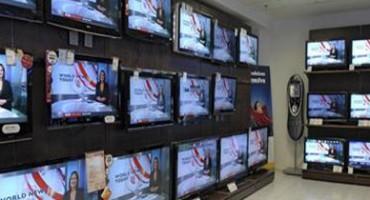 Mostarac i tv pretplata: Ta će bola on imat televizor!