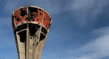 Berlin: 'Dani sjećanja na Vukovar'