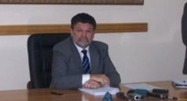 Budimir ne može ignorirati zahtjev premijera Nikšića
