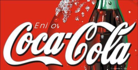 Coca Cola napokon priznala ono što smo svi već znali!