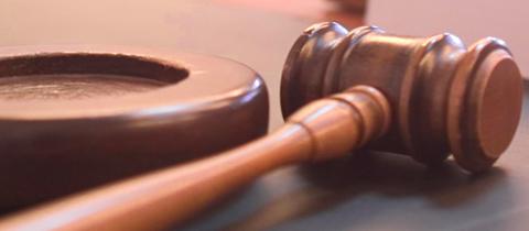 Država platila 1,5 milijuna KM zbog nezakonitih pritvora!