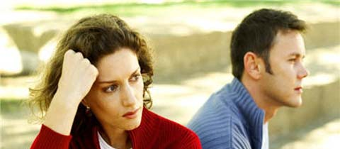 Loša ljubavna navika koja najčešće uzrokuje nevjeru