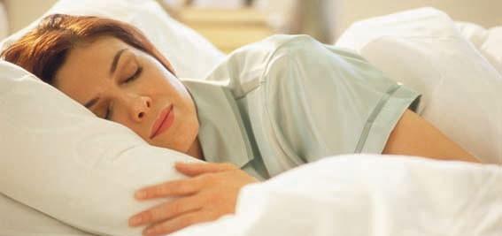 Znate li što prvo trebamo napraviti nakon buđenja?