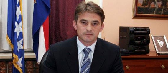 Željko Komšić će najvjerojatnije opet pokušati majorizirati Hrvate