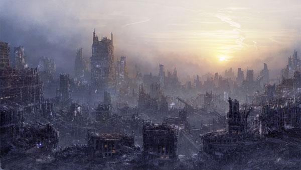 Koliko puta su nas već plašili sa smakom svijeta, a evo što smo dosad sve preživjeli!