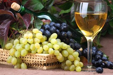 Ne prolijevajte: 5 načina na koje možete iskoristiti loše vino!