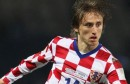 AUDIO-Luka Modrić: Nadam se da ćemo pobijediti Grčku