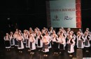 HKUD Jasenica godišnji koncert BLAGO NAŠE...