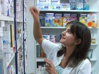 Mostar: Novi raspored dežurnih ljekarni