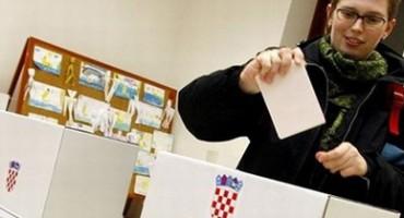 Katastrofalne posljedice Milanovićeve Kukuriku Vlade