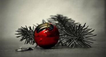 Božićni koncert HKUD Brotnjo najavljen za 18. prosinac