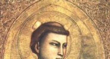 Blagdan Svetog Stjepana