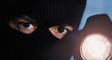 Mostar: Nastavljeno provaljivanje u vikendice po Gorancima, vlasnici ogorčeni!