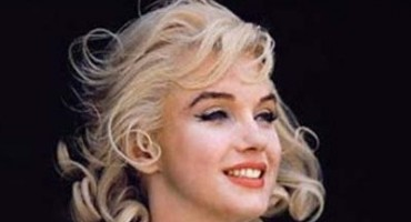 Marilyn Monroe bila lezbijka. Nikada nije doživjela orgazam. Spavala je i s Elizabeth Taylor