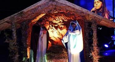 Trebaju li muslimani čestitati katolicima i pravoslavcima njihov najradosniji blagdan - Božić