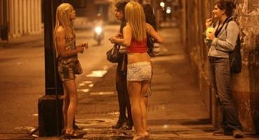 Elitna prostitucija u Hrvatskoj: Celebrity pratilje - po 1.000 eura za noć
