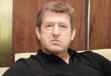 Safet Sušić: Željo nije ni zaslužio da osvoji prvenstvo!