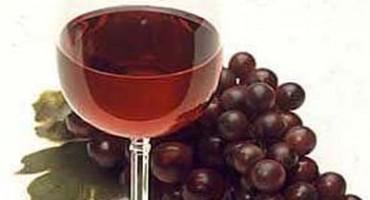 Resveratrol spada među najjače antioksidanse