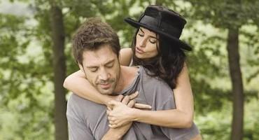 Samo za muškarce: Tajne koje žene žele da znate