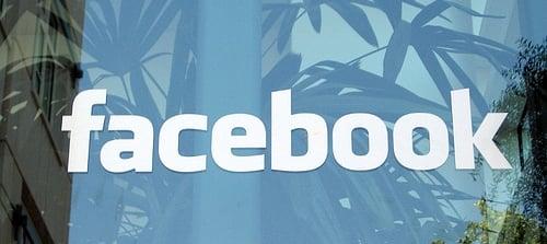 Ako ste išli vidjeti 'tko vas gleda na Facebooku' profil vam je u opasnosti