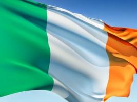 Siguran posao u Hrvatskom Saboru zamijenila radom u fast foodu u Dublinu