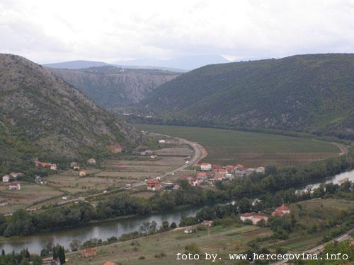 Zec iz Mostara, viđen u Trebinju, zaklan u Bileći, prodan u Gacku, skuhan u Nevesinju