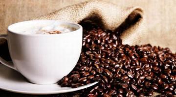 Nije odmah nakon buđenja: Kada je najbolje vrijeme za prvu kavu?