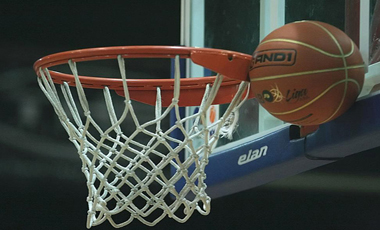 Počinje muška košarkaška liga BiH