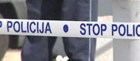 Automafijaši ranjeni u okršaju s policijom još u bolnici