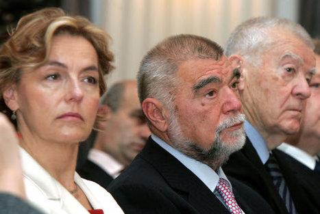 Neshvatljivo kakve se sve stvari dozvoljavaju tzv. hrvatskim diplomatima