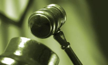 Sud BIH: Dražen Mikulić se izjasnio da nije kriv