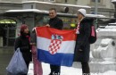 Ekskluzivno: Foto i Video priča Hercegovina info u Grazu uz Paklene