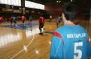 FOTO:Juniorsko rukometno prvenstvo Herceg Bosne održano u Čapljini