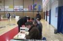 Košarkaši Zrinjskog pobijedili Mladost 90:80