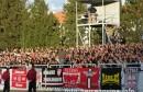Foto audio video : HŠK Zrinjski-NK Dinamo 0:1
