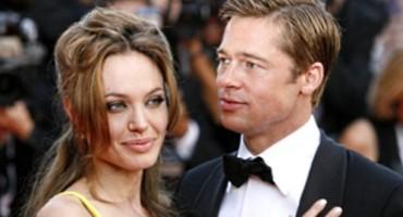 Brad Pitt o životu nakon razvoda: 'Usamljen sam, ne mogu više ovako'