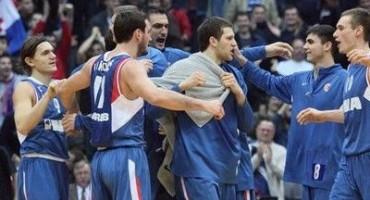 Bogdanoviću isplatili dug, ostaje u klubu