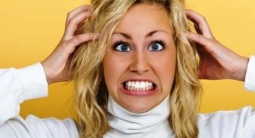 Što je shizofrenija? (2. dio)