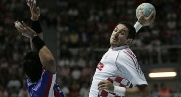 Teška ozljeda Lackovića, slijedi dugotrajni oporavak