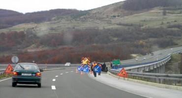 Polaganje vozačkog skuplje i do 400 KM