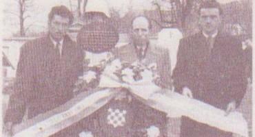 Na Bleiburgu su svi ubijeni bili nevini