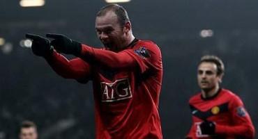Wayne Rooney vratio se u svoj dječački klub Everton