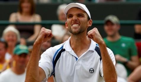 ATP Miami: Karlović pobjedio i ide na Federera