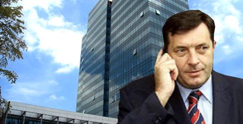 Tomo Fila: Dodik je pobjednik
