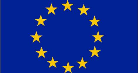 Britanci će morati na europske izbore ako Brexit bude odgođen