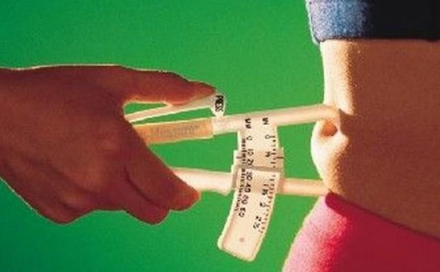 3 brojke koje otkrivaju da ste fit i zdravi