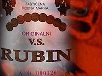 Iračani kupuju srbijanski vinjak i votku milijunima eura