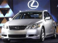 Toyota prodala više od 9 milijuna hibridnih vozila