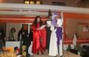 Drugi Bjelopoljski karneval