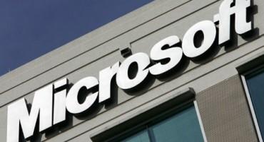 Microsoft zabilježio najveći gubitak u povijesti